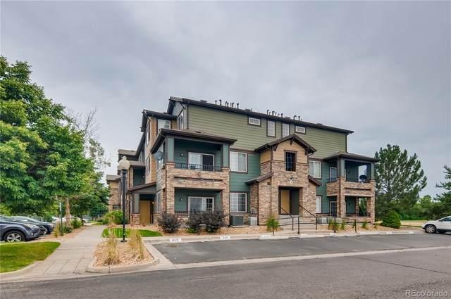 5255 N Memphis, Denver, CO 80239 (#9843532) :: Venterra Real Estate LLC