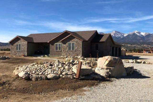11525 Hills Court, Salida, CO 81201 (#9845693) :: The Margolis Team