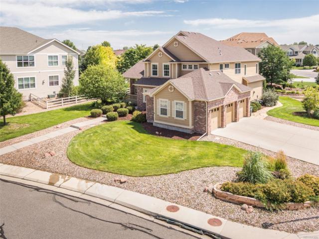 14824 Fillmore Way, Thornton, CO 80602 (MLS #9846508) :: 8z Real Estate