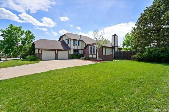 1609 Marilyn Court, Loveland, CO 80537 (#9846519) :: HomeSmart Realty Group