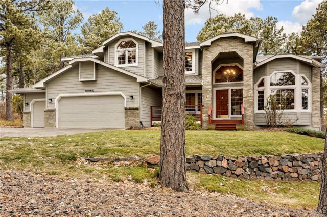 19960 Chisholm Trail, Monument, CO 80132 (#9847969) :: The Peak Properties Group