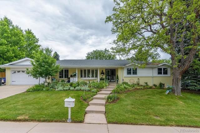 8566 E Lehigh Avenue, Denver, CO 80237 (MLS #9852983) :: 8z Real Estate