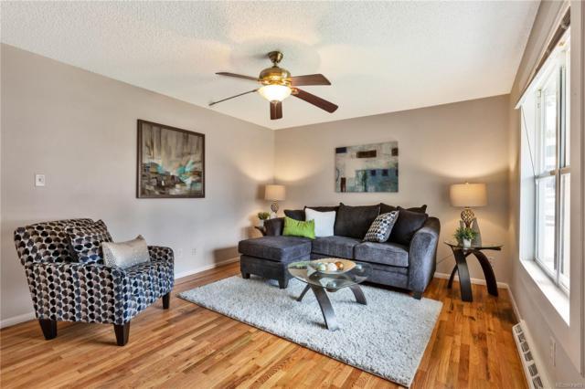 7625 Vallejo Street, Denver, CO 80221 (#9853461) :: Bring Home Denver with Keller Williams Downtown Realty LLC