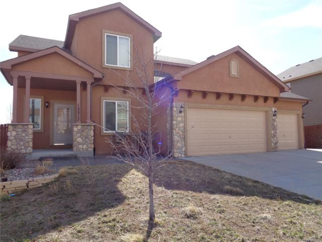 12517 Mount Belford Way, Peyton, CO 80831 (#9856674) :: The DeGrood Team