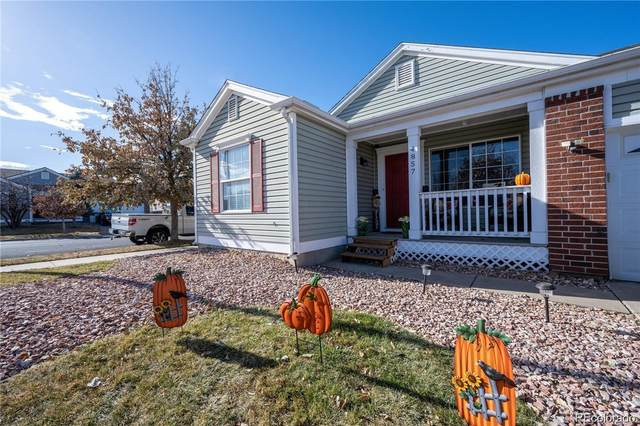4857 Joplin Street, Denver, CO 80239 (MLS #9859724) :: 8z Real Estate