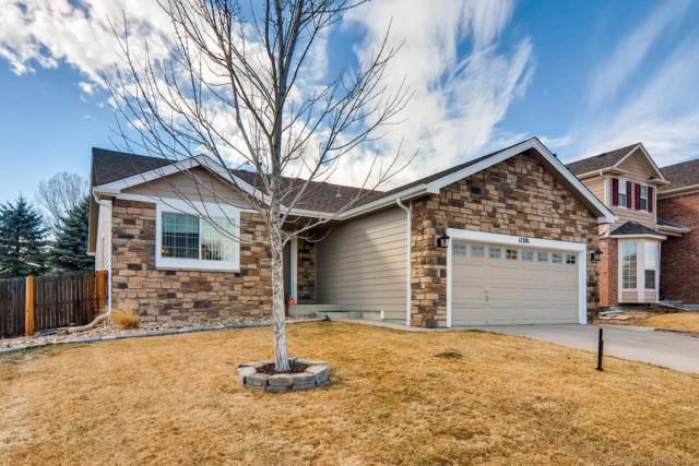 11381 Jersey Lane, Thornton, CO 80233 (#9860122) :: The Peak Properties Group