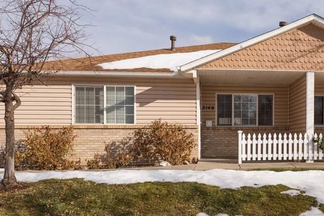 2146 Collyer Street, Longmont, CO 80501 (#9860158) :: Wisdom Real Estate