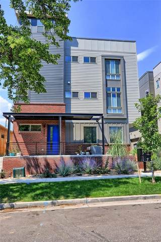 2345 Decatur Street, Denver, CO 80211 (#9861443) :: The Scott Futa Home Team