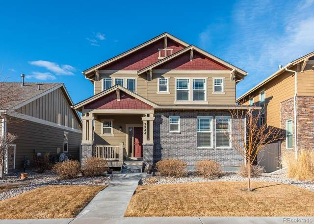3244 3244 Green Lake Dr Drive, Fort Collins, CO 80524 (MLS #9861962) :: 8z Real Estate