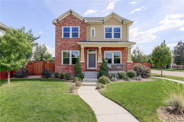 802 Ulster Way, Denver, CO 80230 (#9863231) :: Wisdom Real Estate