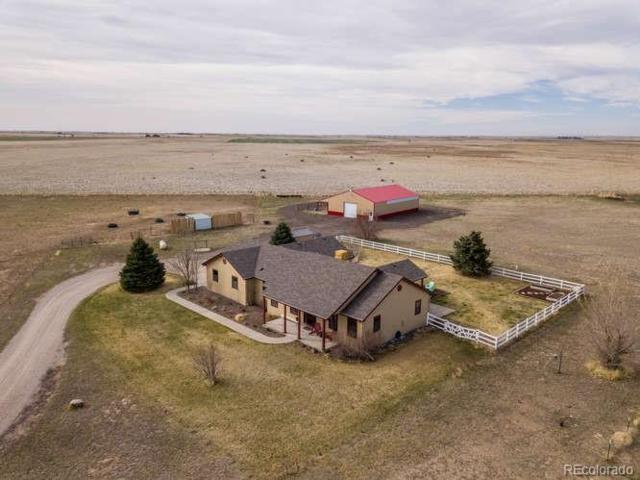 55554 E Kentucky Avenue, Strasburg, CO 80136 (#9865730) :: Colorado Home Finder Realty