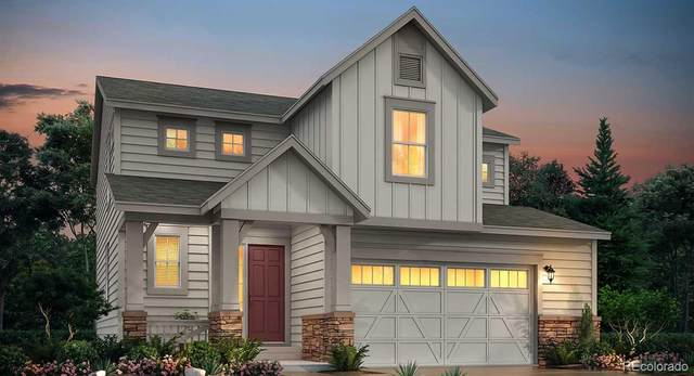 2832 Coleman Street, Fort Collins, CO 80524 (#9865770) :: Kimberly Austin Properties
