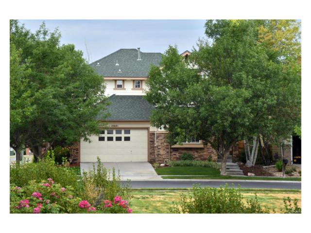 10601 Abilene Street, Commerce City, CO 80022 (MLS #9866292) :: 8z Real Estate
