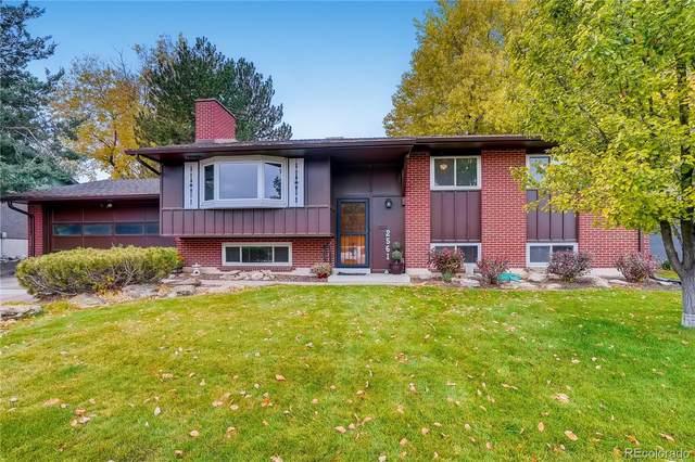 2651 S Magnolia Street, Denver, CO 80224 (#9867949) :: Peak Properties Group