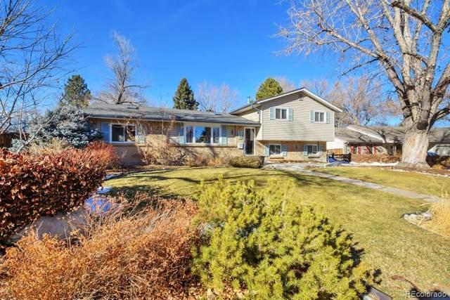 3247 S Oneida Way, Denver, CO 80224 (#9869097) :: The Griffith Home Team