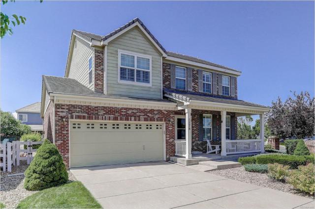 1578 S Buchanan Circle, Aurora, CO 80018 (MLS #9870090) :: 8z Real Estate