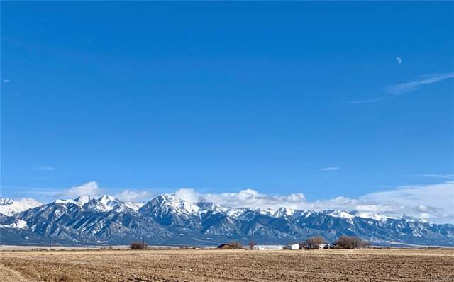 19751 County Road 59, Moffat, CO 81143 (MLS #9870412) :: 8z Real Estate