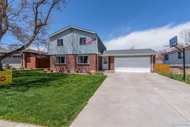 927 E 8th Avenue, Broomfield, CO 80020 (#9871202) :: Wisdom Real Estate