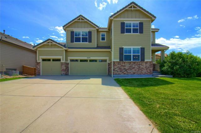 10179 Richfield Way, Commerce City, CO 80022 (#9874635) :: Bring Home Denver with Keller Williams Downtown Realty LLC