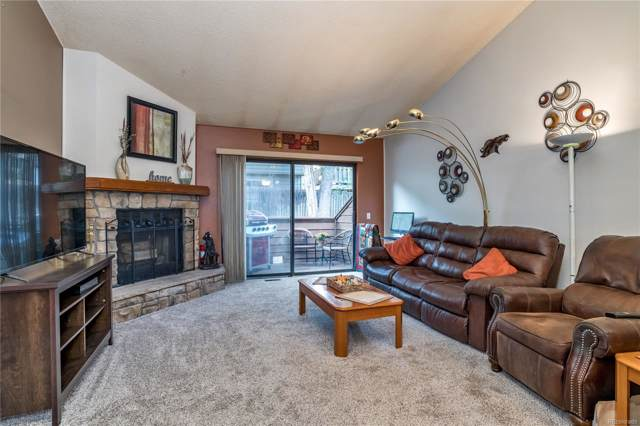 4155 S Richfield Way, Aurora, CO 80013 (MLS #9874665) :: Bliss Realty Group