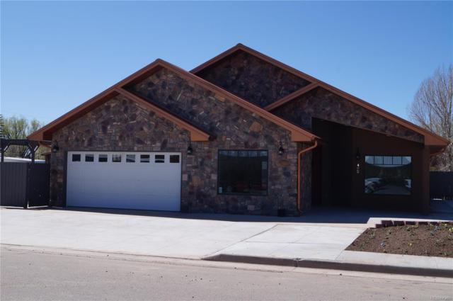 402 Lyell Street, Monte Vista, CO 81144 (MLS #9875706) :: 8z Real Estate