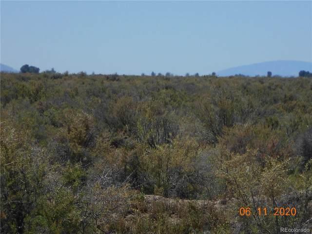 Douglas Drive, Alamosa, CO 81101 (#9876056) :: The Harling Team @ Homesmart Realty Group