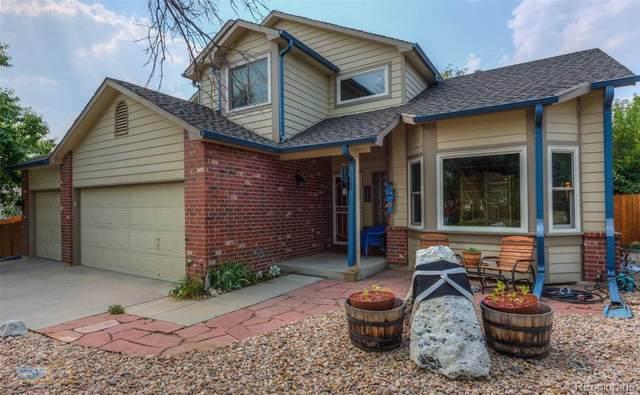 1708 Antero Drive, Longmont, CO 80504 (#9876820) :: Symbio Denver