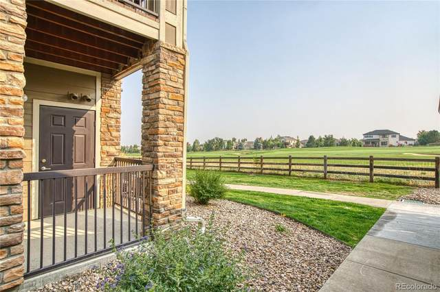 3095 Blue Sky Circle 13-108, Erie, CO 80516 (MLS #9876929) :: 8z Real Estate