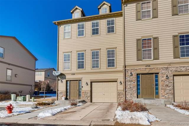 1154 Yellow Dogwood Heights, Monument, CO 80132 (#9877476) :: Hudson Stonegate Team