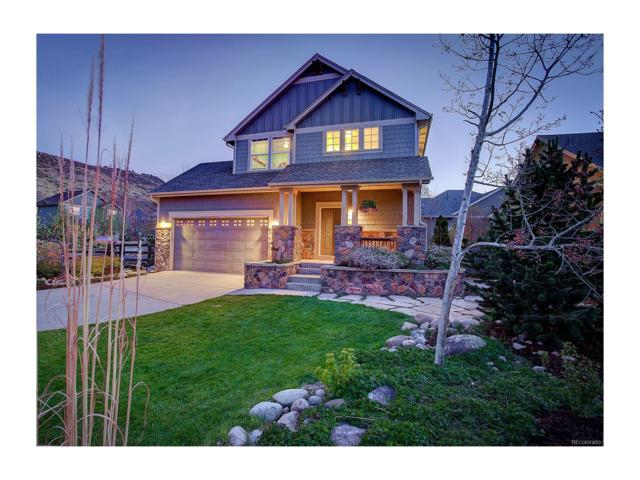 107 Noland Court, Lyons, CO 80540 (MLS #9879574) :: 8z Real Estate