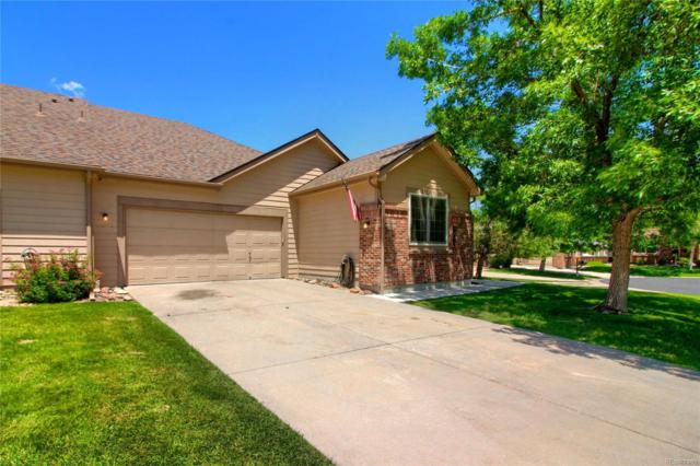 6475 Orion Way, Arvada, CO 80007 (#9879609) :: HomePopper