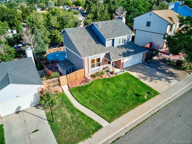 3166 S Cathay Circle, Aurora, CO 80013 (#9882356) :: Bring Home Denver with Keller Williams Downtown Realty LLC