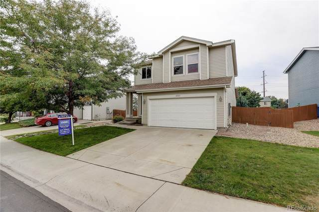 4021 Celtic Lane, Fort Collins, CO 80524 (#9882544) :: The HomeSmiths Team - Keller Williams