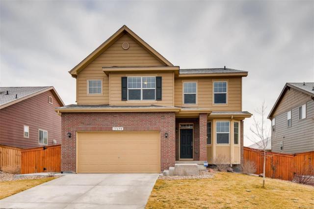 13690 Spruce Street, Thornton, CO 80602 (#9882573) :: Bring Home Denver
