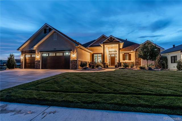 1898 Seadrift Drive, Windsor, CO 80550 (#9883207) :: Chateaux Realty Group