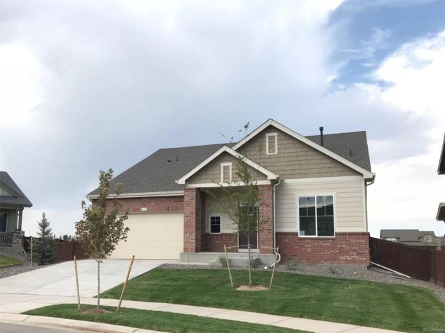 Address Not Published, , CO 80547 (MLS #9885343) :: 8z Real Estate