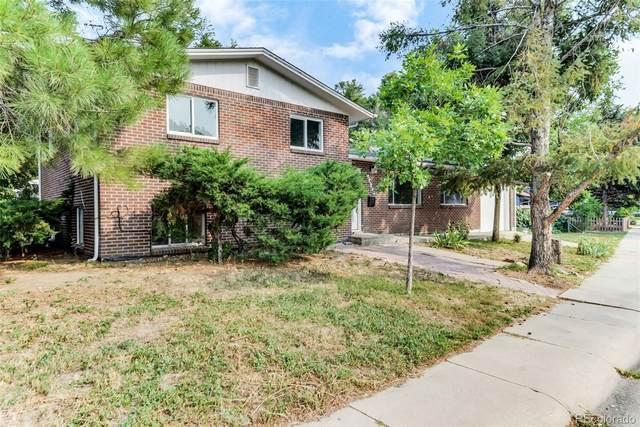 1520 Easter Court, Longmont, CO 80501 (#9885886) :: Own-Sweethome Team
