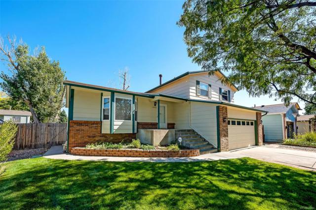 10478 Jellison Way, Westminster, CO 80021 (#9886021) :: The DeGrood Team