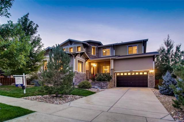 26800 E Arbor Drive, Aurora, CO 80016 (MLS #9886327) :: 8z Real Estate