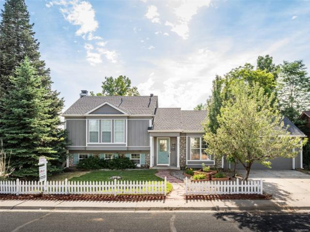 269 S Harding Court, Louisville, CO 80027 (#9886854) :: Structure CO Group