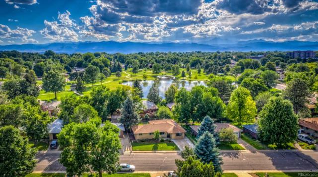 1129 Vivian Street, Longmont, CO 80501 (MLS #9887885) :: 8z Real Estate