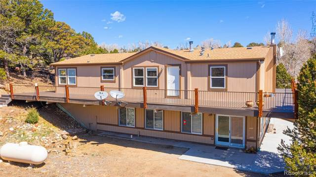 7917 Cozart Lane, Salida, CO 81201 (#9888332) :: The DeGrood Team