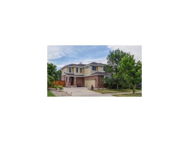 20395 E Vassar Avenue, Aurora, CO 80013 (MLS #9888497) :: 8z Real Estate
