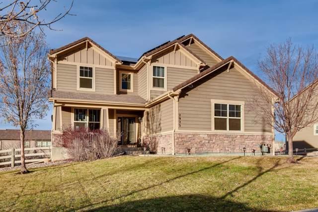 2925 Gemini Loop, Broomfield, CO 80023 (MLS #9888549) :: 8z Real Estate