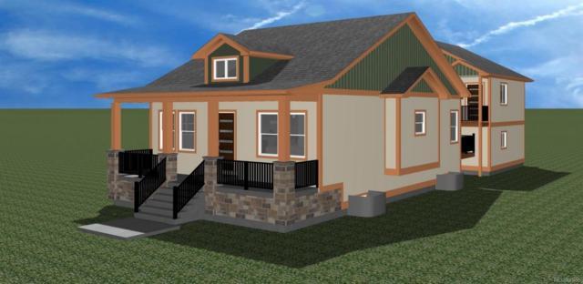 2979 Urban Place, Berthoud, CO 80513 (MLS #9890282) :: 8z Real Estate