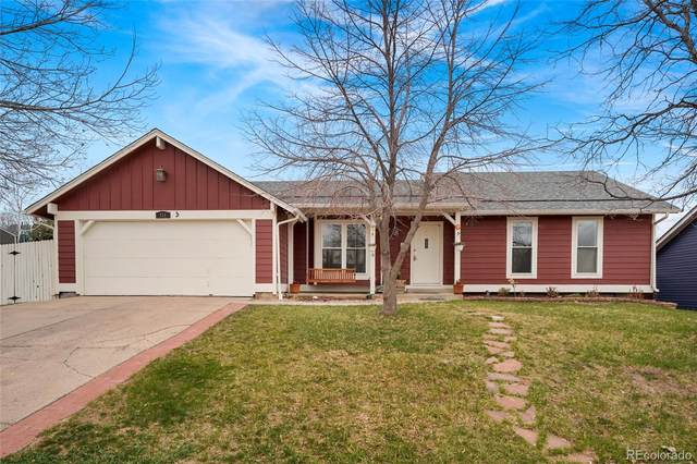 711 W Mulberry Street, Louisville, CO 80027 (#9890880) :: The DeGrood Team