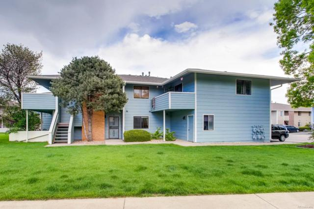 1115 Bacchus Drive #1, Lafayette, CO 80026 (#9891429) :: The Pete Cook Home Group