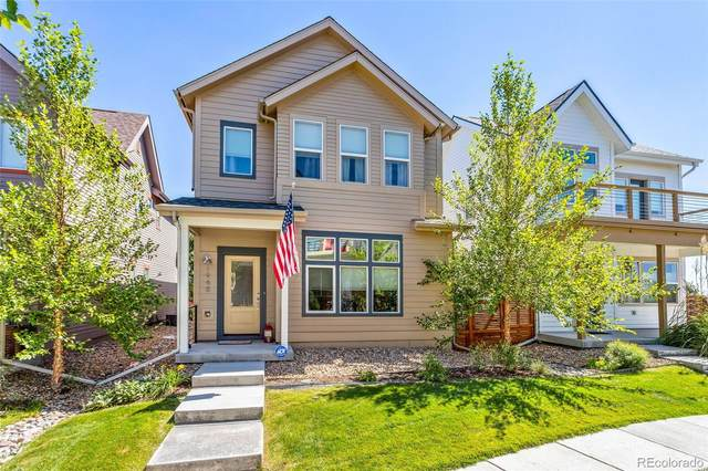 1948 W 66th Avenue, Denver, CO 80221 (#9891958) :: Berkshire Hathaway Elevated Living Real Estate