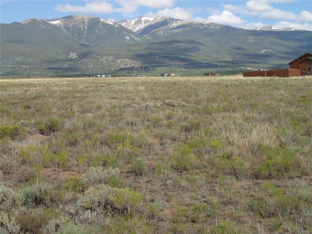 16680 Holly Court, Buena Vista, CO 81211 (MLS #9892269) :: 8z Real Estate
