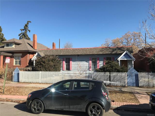530 Inca, Denver, CO 80204 (#9892701) :: Wisdom Real Estate